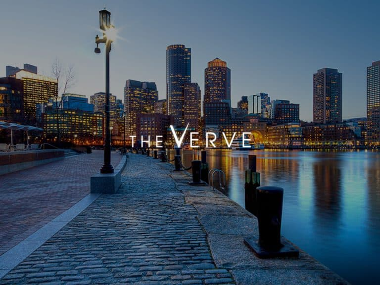 The Verve Hotel